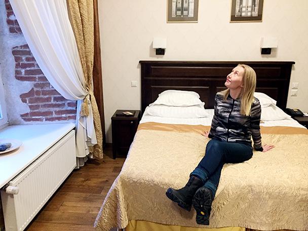 hotelli_tallinna4