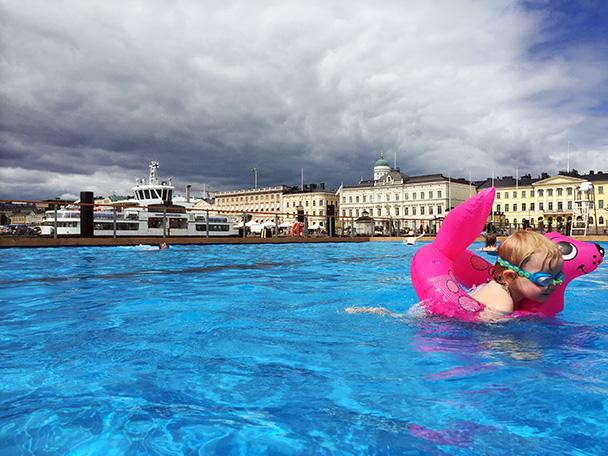 allas_pool