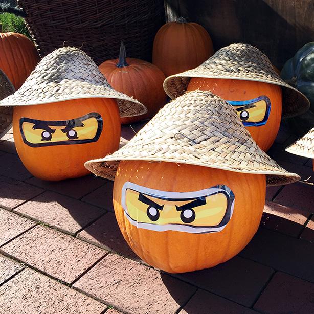 halloween_legoland3