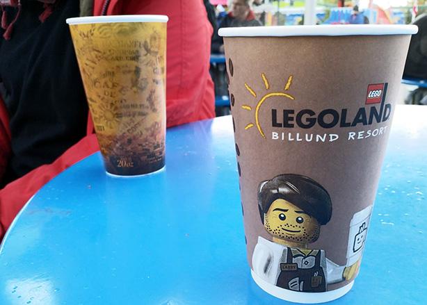 legoland_kahvi