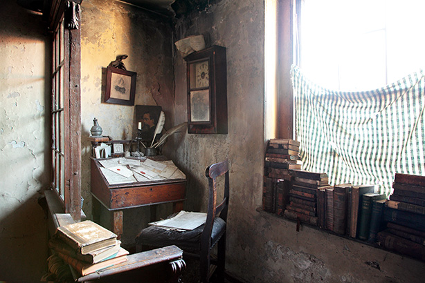 DSH-Dickens-Room-Roelof-Bakker-03