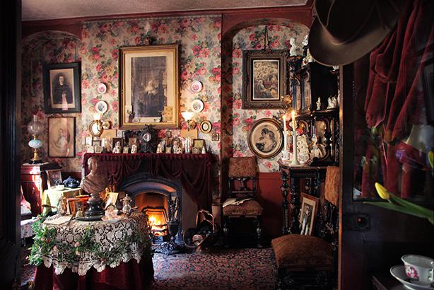 DSH-Victorian-room-Roelof-Bakker