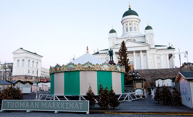 joulumarkkinat_tuomaan_markkinat